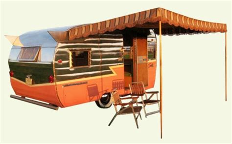 custom trailer awnings 35 best images about awnings for rv and cers on pinterest backyard privacy