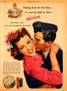 Exhibition home front wartime sydney 1939 45 at the museum of