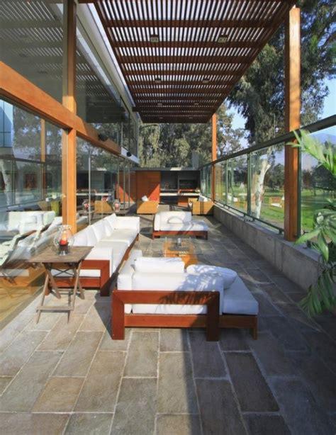 Terrasse Anlegen Ideen by Garten Terrasse Anlegen 30 Ideen F 252 R Den Terrassenboden