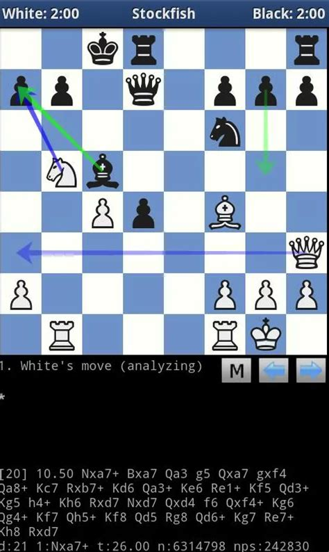 best chess app android the 8 best chess apps chess