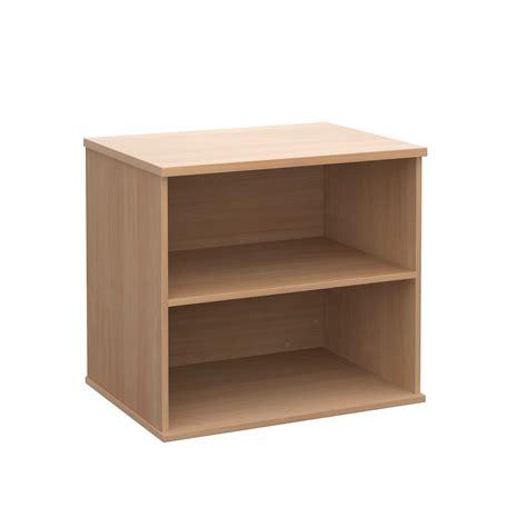 office desk with bookshelf desk high bookcase www collageltd com office furniture