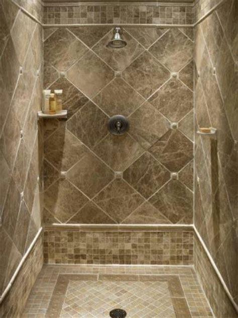 idea for tile working tile work bath