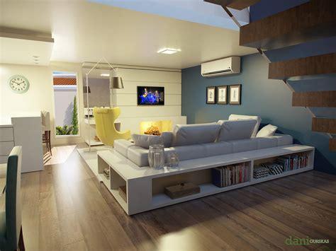 casa e design sala 01 ess 234 ncia o dos m 243 veis de design