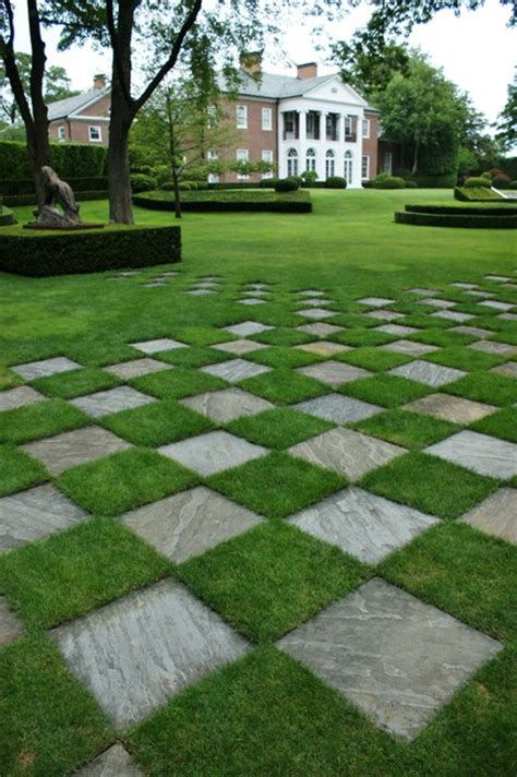 Formal Garden Design Traditional Landscape Chicago Formal Garden Design