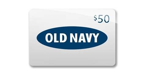 Old Navy Email Gift Card - 20 off old navy gap gift cards shoppers drug mart