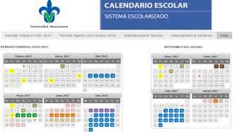 Calendã 2018 Ufabc Calendario Academico