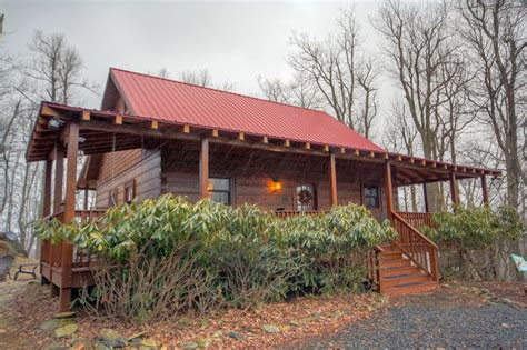 Cabin Rentals Boone Nc Area by 1000 Ideas About Boone Nc Cabin Rentals On