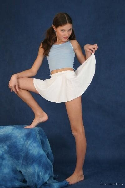 sandra teen model in a diaper sandra orlow sandra teen models sandra mod sandra ff