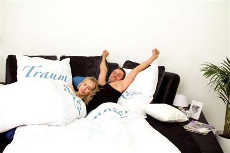 wasserbett oder matratze wasserbett oder matratze 7 tipps f 252 r schlafkomfort