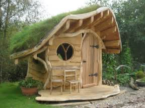 cool small houses 15 best architectural wooden houses with high artistic