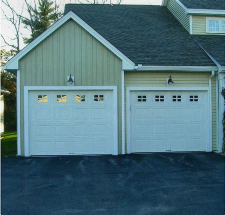 glass garage doors residential residential garage doors from american garage door and glass