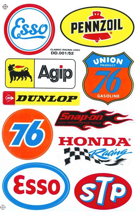 Cross Stickers For Cars