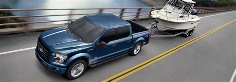 ford f 150 fuel economy 2017 ford f 150 fuel economy ratings