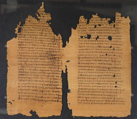 the nag hammadi library the history and legacy of the ancient gnostic texts rediscovered in the 20th century books coptic revealed