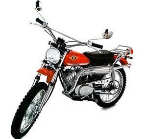Suzuki Tc90 Suzuki Models 1970 Page 2