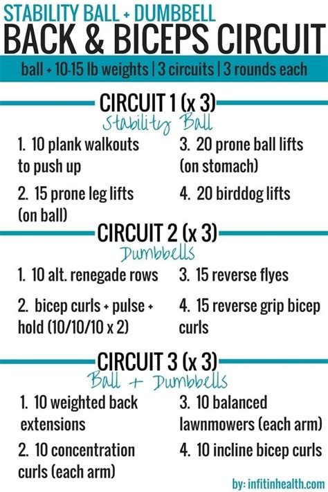 best exercises for big biceps best biceps workout for bicep workouts