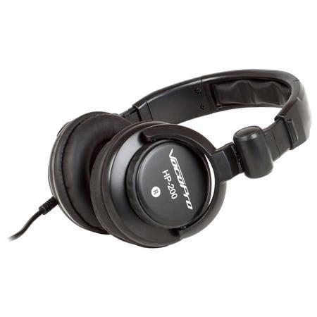 Sonicgear Hs900 Hs 900 Krypton Headset With Microphone Black Hitam vocopro upc barcode upcitemdb