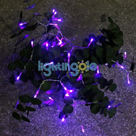 battery operated mini string lights 25 unique battery operated string lights ideas on