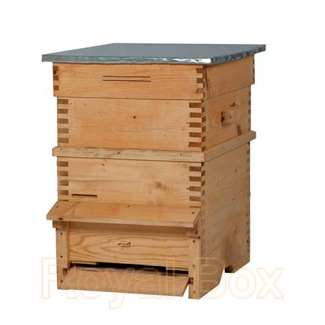 top bar beekeeping books langstroth bee hives book covers