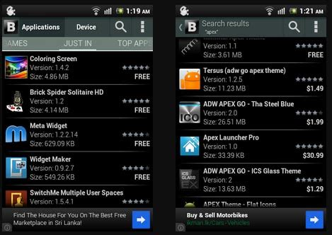 blacksmart apk blackmart apk version
