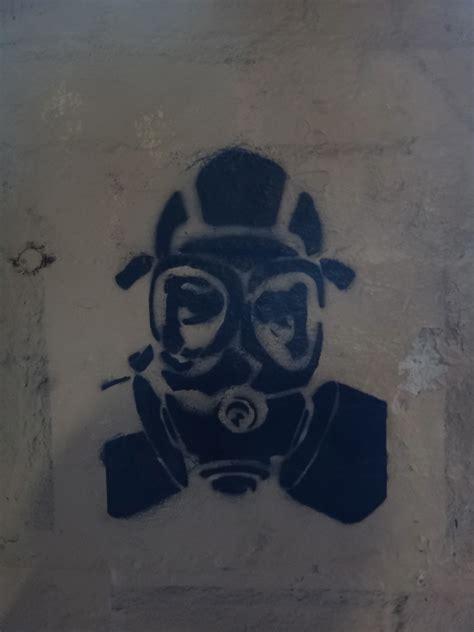 libro stencil graffiti street graphics street art graffiti stencils www imgkid com the image kid has it