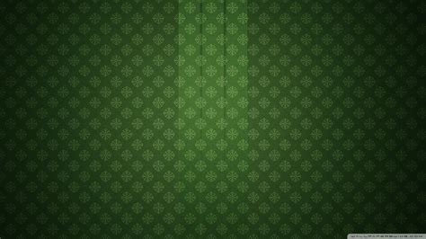 wallpaper green glass download pattern glass green wallpaper 1920x1080
