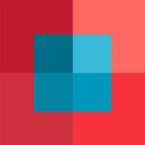 interaction of color by josef albers on the app store on
