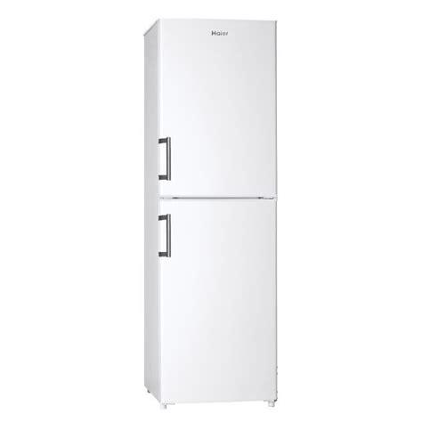 frigidaire congelateur 4 tiroirs bas achat vente pas cher