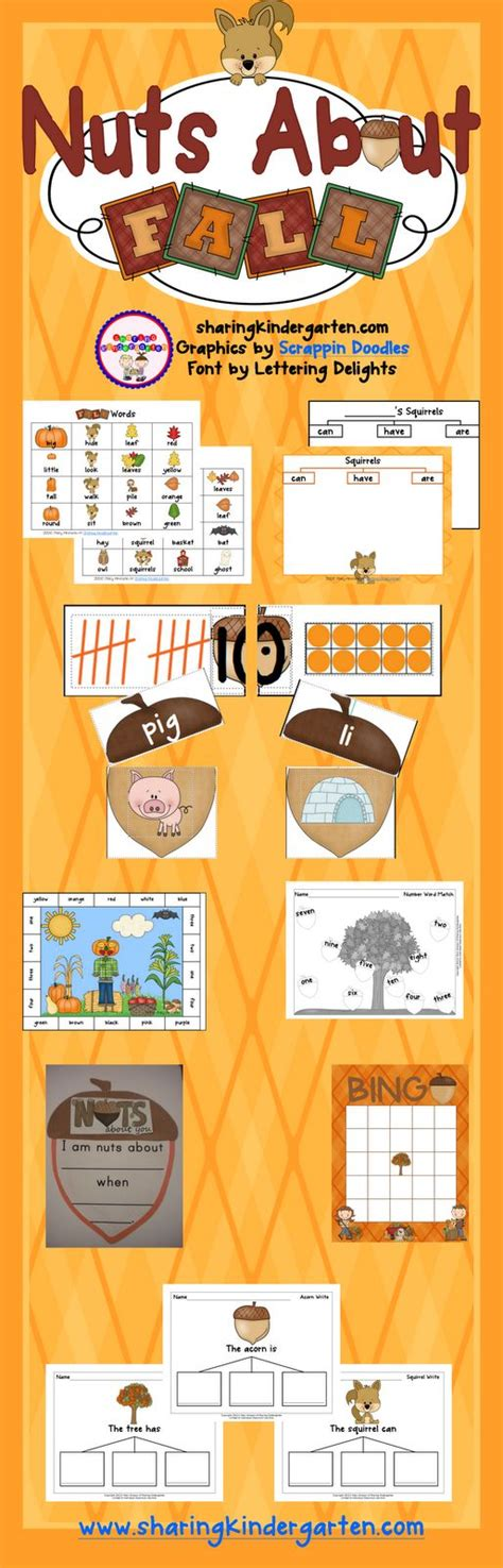meaningful themes for events 1000 images about fall preschool ideas on pinterest