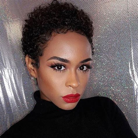 big beautiful women hairstyles 2151 best images about cut life on pinterest