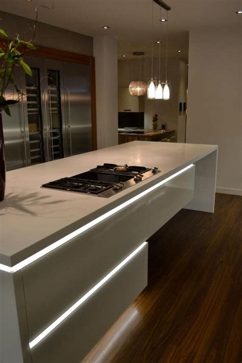 alno kitchens at www codelectrical co uk kitchens