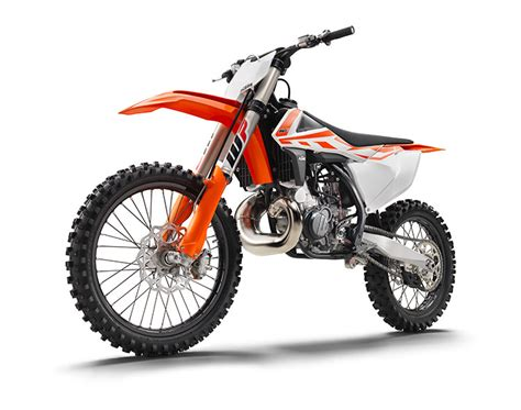 Ktm 500 Exc For Sale Ontario 2017 Ktm 300 Xc Price 2017 2018 Best Cars Reviews