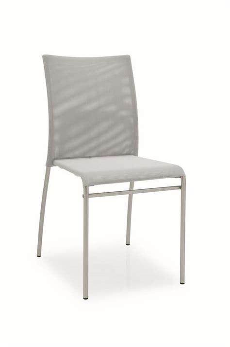 sedie in pelle per cucina best sedie in pelle per cucina gallery ideas design