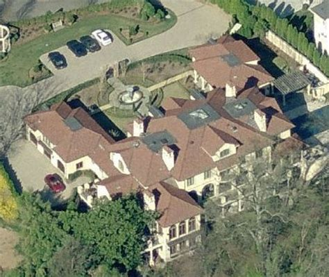 Mtv Cribs Mayweather by Addresses Of Mansions Featured On Mtv Cribs Season
