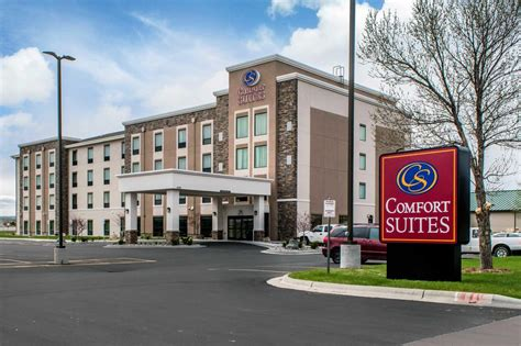 dr comfort phone number comfort suites 16 photos hotels 4908 southgate dr