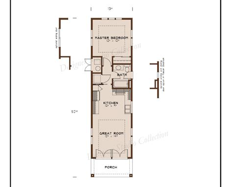 karsten floor plans karsten floor plans 5starhomes manufactured homes
