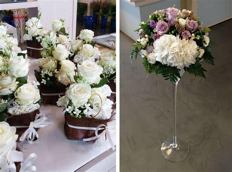 decorazioni fiori matrimonio allestimenti floreali chiese ristoranti matrimonio 8