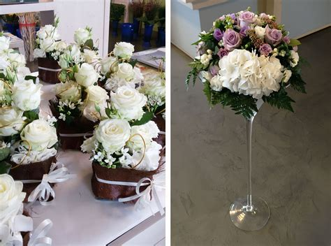 fiori matrimonio addobbi floreali matrimonio chiesa particolari migliore