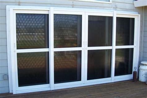 How Wide Is A Sliding Glass Door Doors Windows Wide Sliding Glass Door Security Sliding Glass Door Security How To