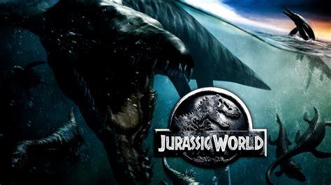 film jurassic world bagus taormina film fest 2015 si inizia con l anteprima in 3d