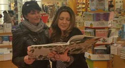 libreria europa roma roma la libreria nuova europa compie 25 anni e si rinnova