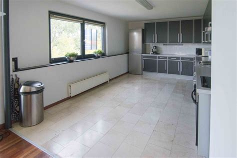 linoleum vloeren forbo linoleum vloer keuken linoleum kopen in