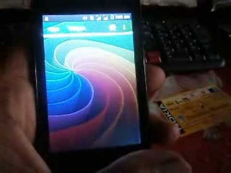 micromax a27 pattern unlock video a27 videolike