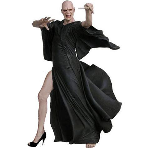 Angelina Leg Meme - image 267088 angelina jolie s leg know your meme