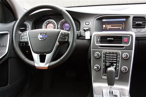 Volvo S60 Interior Photos by Related Keywords Suggestions For S60 Interior