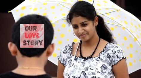 telugu short films moved permanently