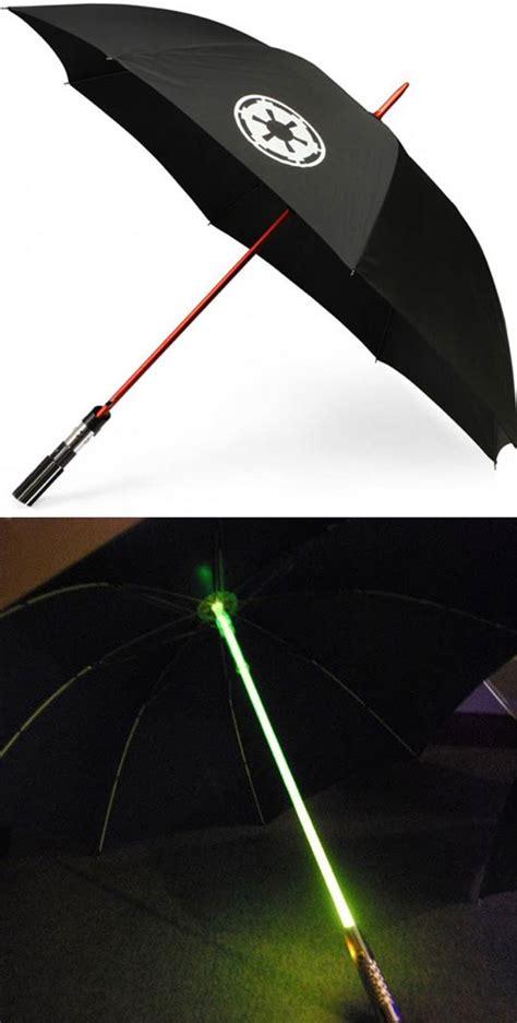 Light Saber Umbrella Or Evil by Light Saber Umbrella The Meta Picture