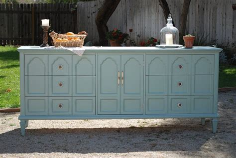 Moroccan Style Dresser by Pin By Kate On Furniture Fixtures