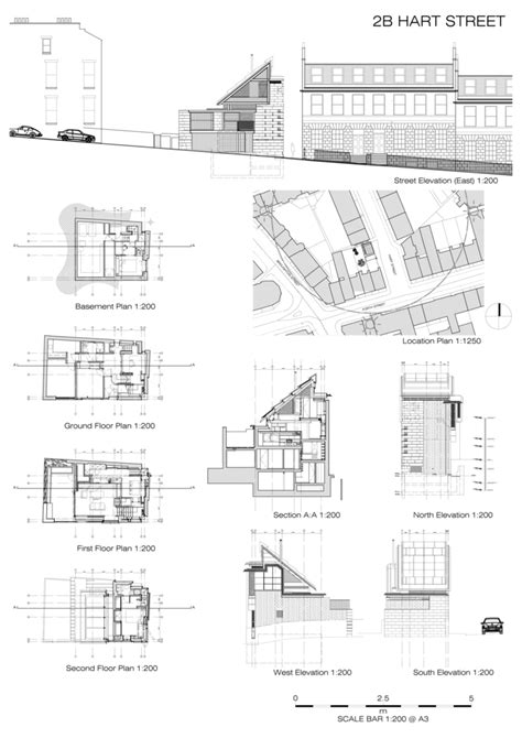Hart House Floor Plan | hart house floor plan house plans