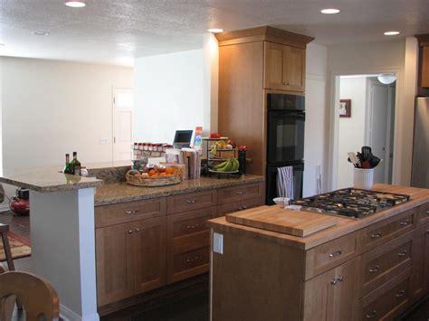 bova kitchen california kitchen creations